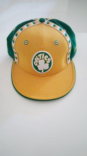Cap von Celtics