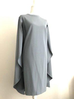 Cape Kleid von Asos