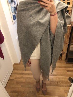 Codello Cape grey-light grey