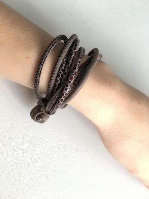 Capolavoro Armband