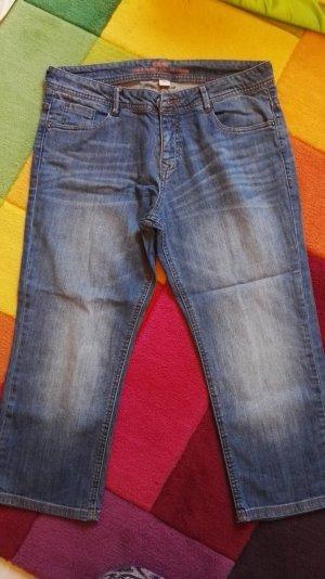Capri 40 Jeans s. Oliver Neu