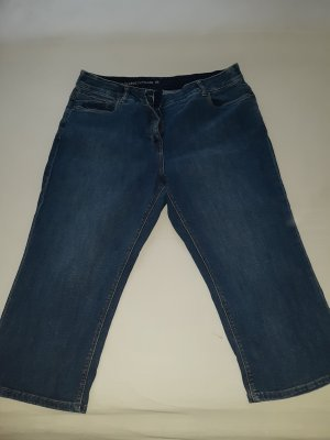 "Capri Jean Gr. 46 ""superstrech"""