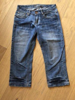 MISS ANNA Jeans a 7/8 multicolore