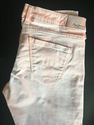 Capri-Jeans von Pepe