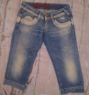 Capri Jeans von Pepe Jeans