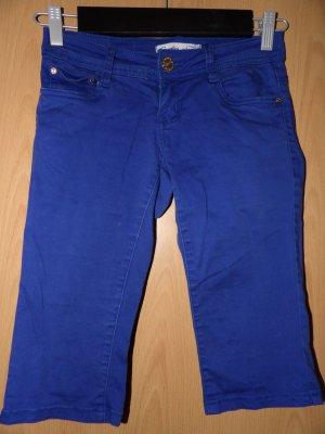 Capri kurze Hose Short Gr. 34