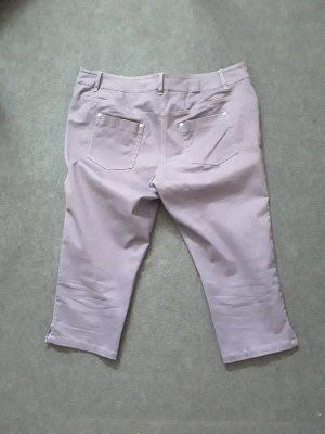 Capri-Stetch-Jeans