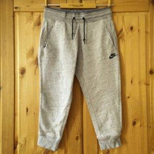 Capri Sweatpants von Nike