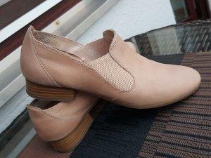 Caprice Boots Stiefeletten Gr 39