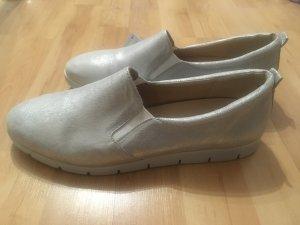 CAPRICE Schuhe Damen 41 (NEU mit Etikett) Echtleder