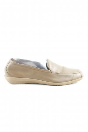 Caprice Slipper mehrfarbig Business-Look