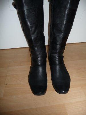 Caprice Stiefel Größe 37