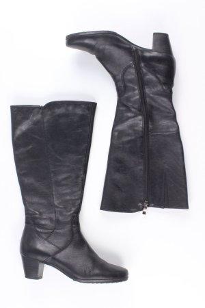 Caprice Stiefel schwarz Größe 40