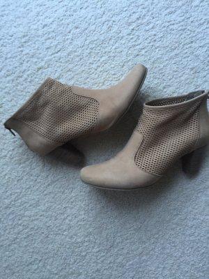 Caprice Stiefeletten/Boots