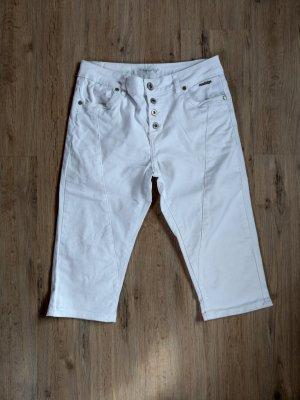 Roadsign australia 3/4 Length Trousers white