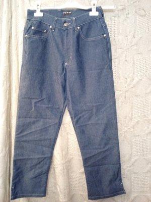 H.I.S Pantalone a 7/8 multicolore