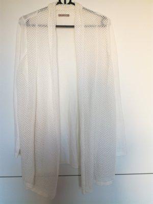 Orsay Cardigan natural white