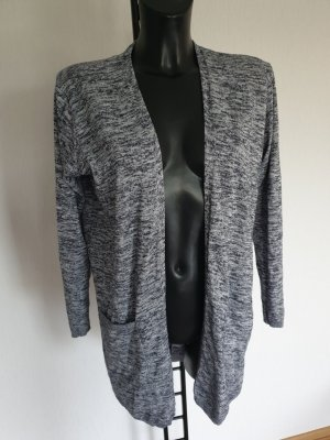 Atmosphere Cardigan veelkleurig