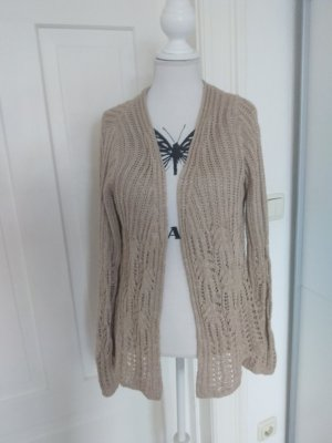 Adagio Cardigan multicolore