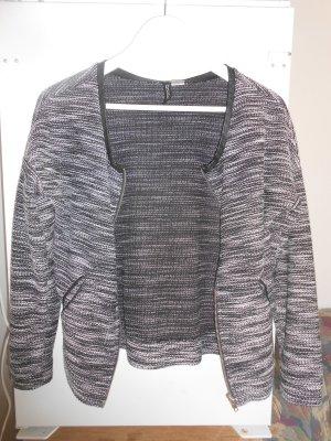 Cardigan Blazer Jacke SaltnPepper H&M S