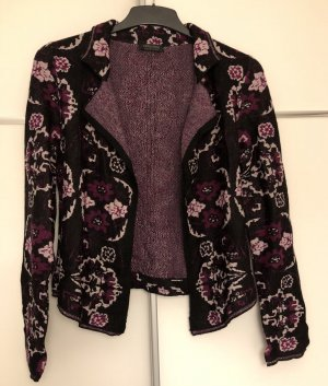 Apanage Cardigan multicolore