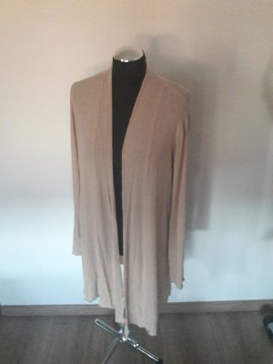 cardigan comma nude gr. 40