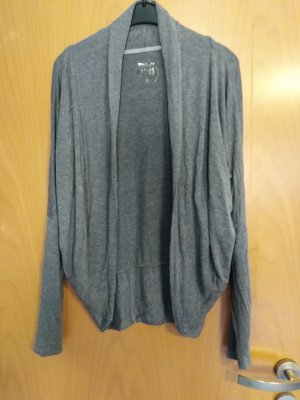 & other stories Cardigan gris