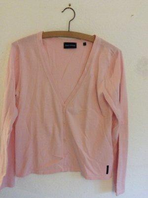Cardigan Größe 40 in rosa von Marc'O Polo ungetragen