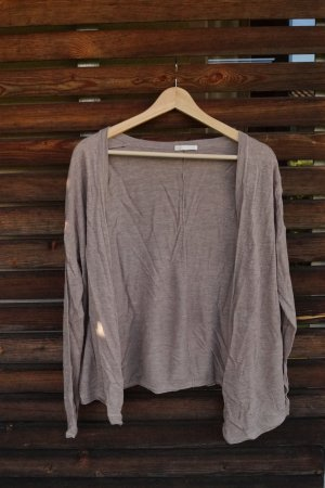 Cardigan H&M Basic S