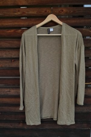 Cardigan H&M Divided S