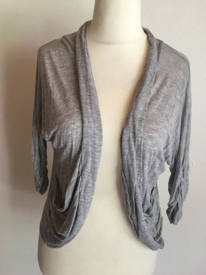 Active USA Bolero light grey