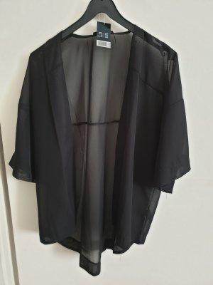 Esmara Kimono negro