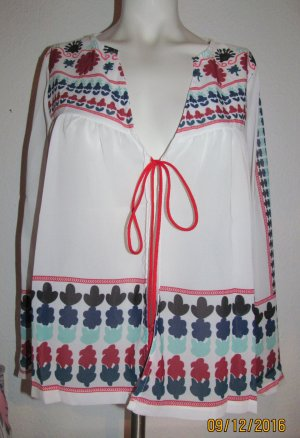 Cardigan Kimono Jäckchen neu