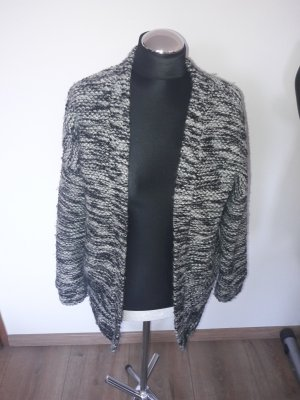 cardigan only gr. xs