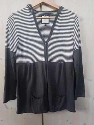 Cardigan / Pullover