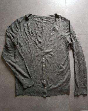 Cardigan Pullover Strickjacke Esprit