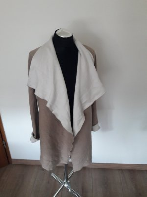 cardigan reserved gr m