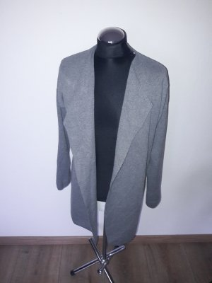 cardigan reserved gr.s