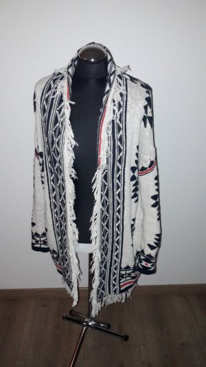 cardigan reserved gr. s