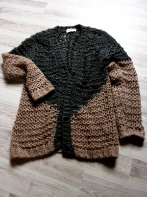 Cardigan – rich&royal – made in italy