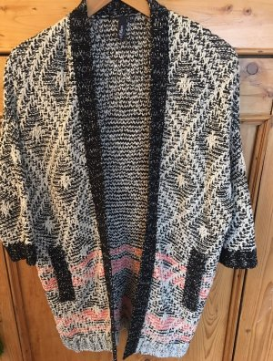 s.Oliver Knitted Vest multicolored