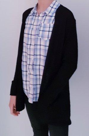 ♡ cardigan - schwarz ♡