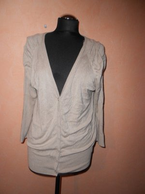 Cardigan Soaked in Luxury Gr. L