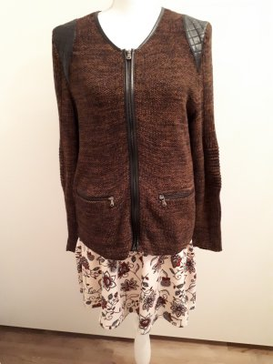 Cardigan Strickjacke Damen