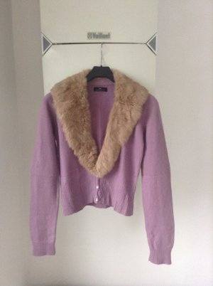 Cardigan Strickjacke Day Birger et Mikkelsen fur