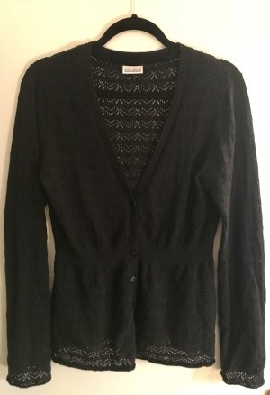 Cardigan/ Strickjacke