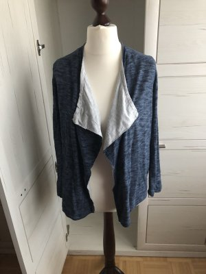 Esprit Cardigan in maglia multicolore