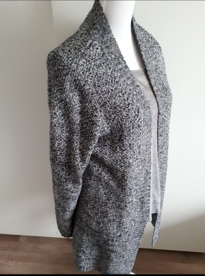 Cardigan Strickjacke
