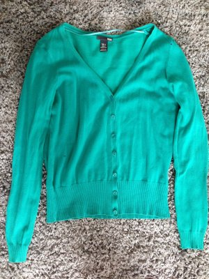 Cardigan Strickjacke Gr.S