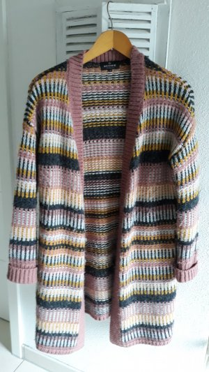 Cardigan Strickjacke M